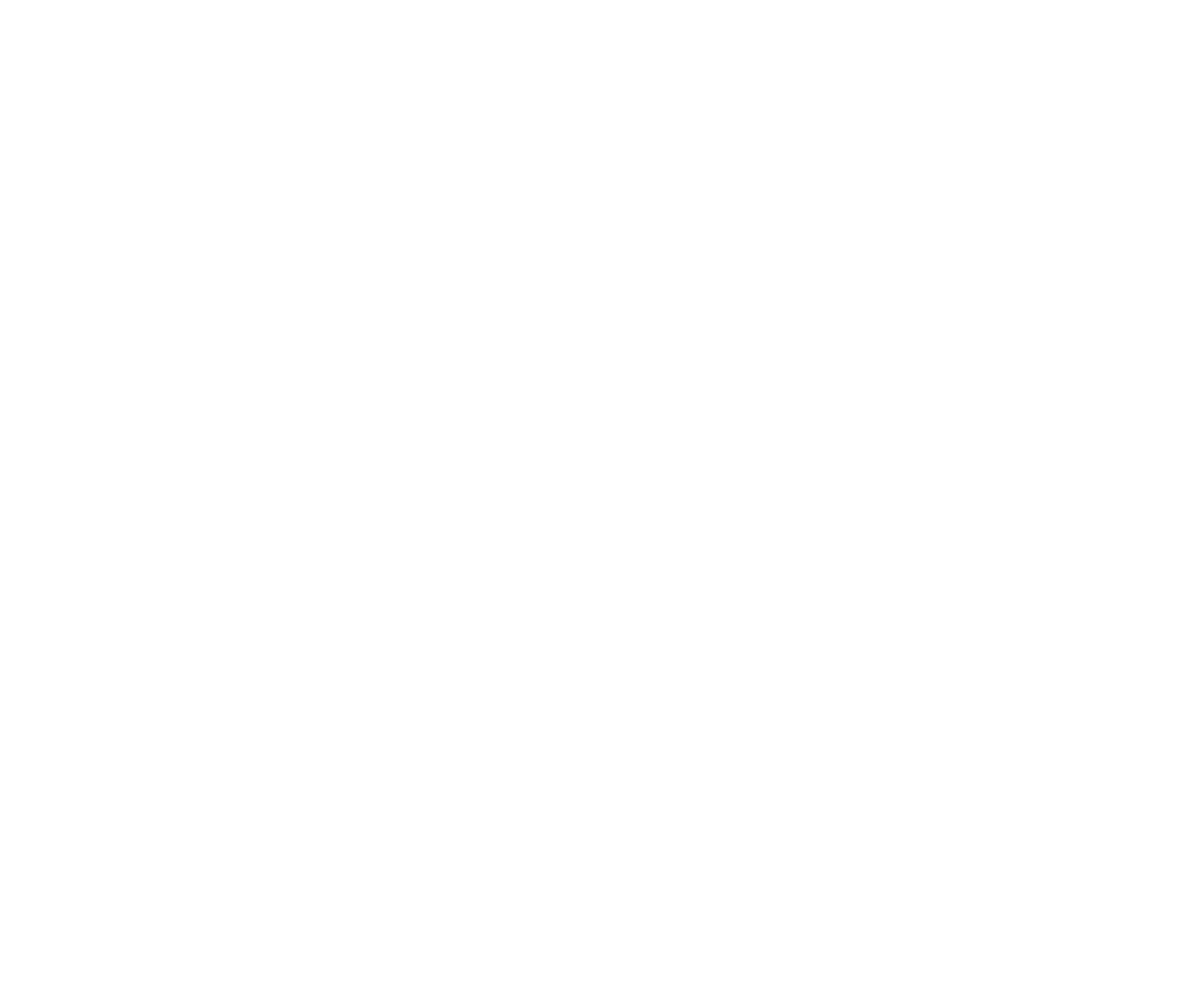 DanceStar SummerCamp