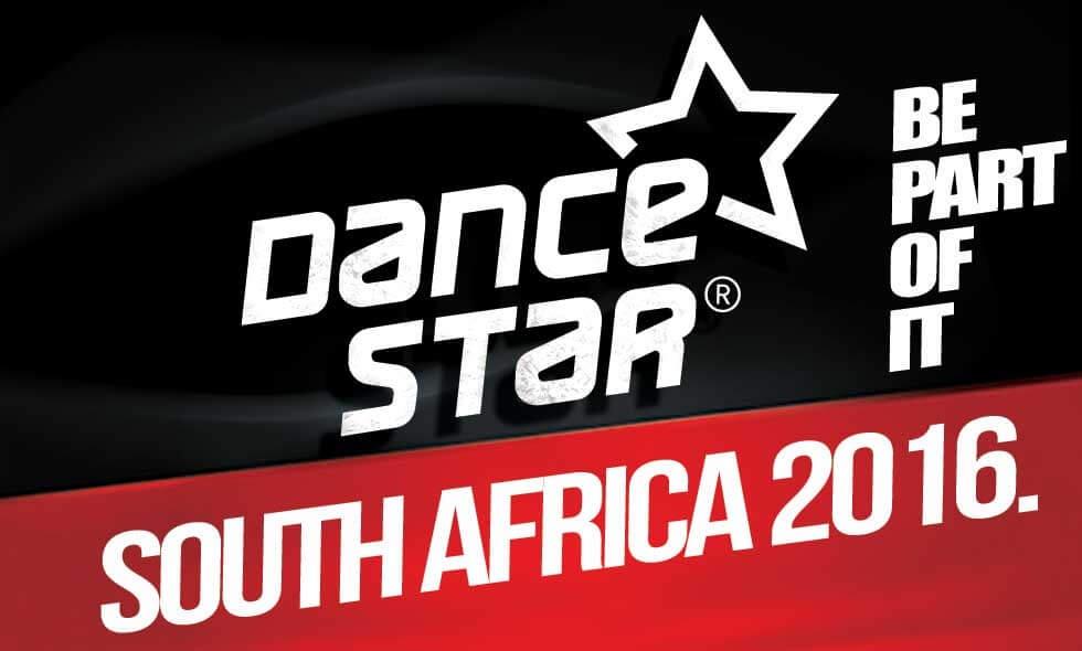 Attention DanceStars!