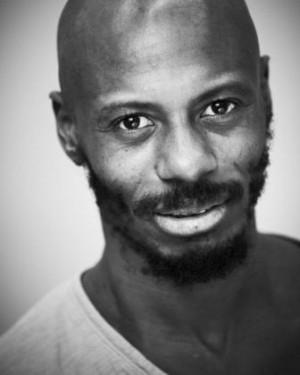 Emmanuel Obeya