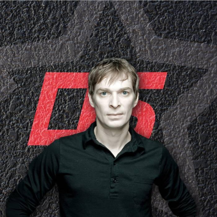 Anton Bogov (RU)