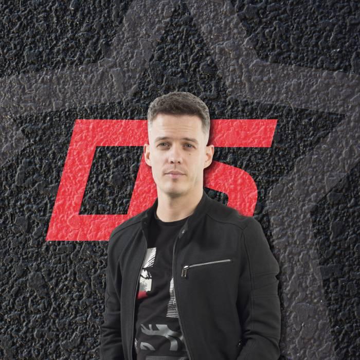 Erik Bukovnik (SI)