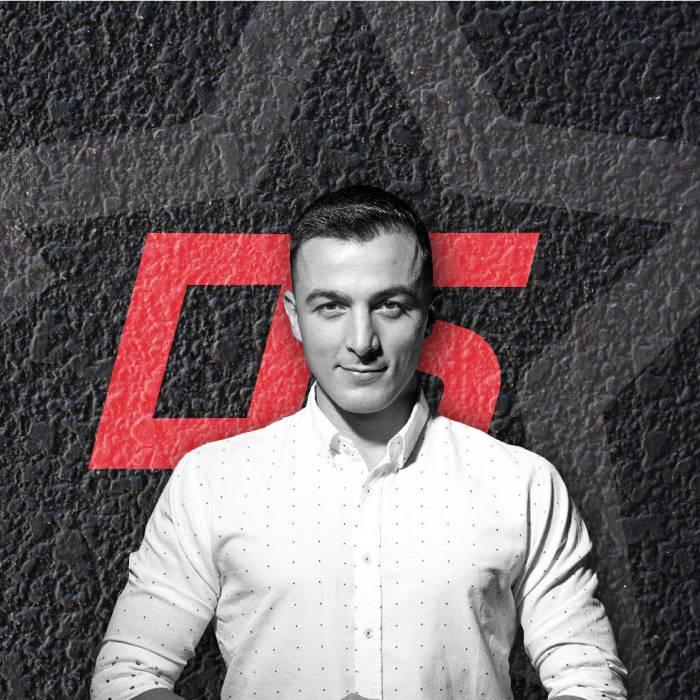 Martin Assev (BG)
