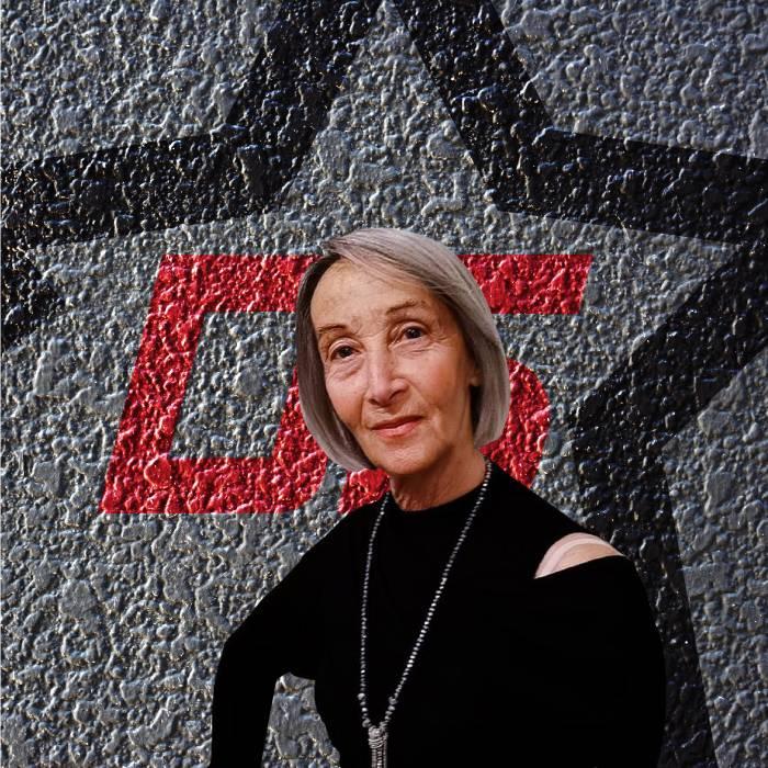 Nora Mackh (AT)